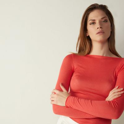Ultralight with Cashmere Collections