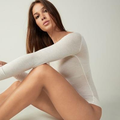 Ultralight with Cashmere Collections 2